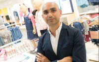 Italian fast-fashion retailer OVS appoints Ismail Seyis as General Manager