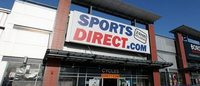 Sports Direct's Ashley warned of potential action over Parliament snub