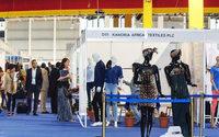 Afrique : Texworld, Apparel Sourcing et Texprocess s'installent en Ethiopie
