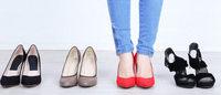 Brazilian Footwear lança plataforma para setor calçadista