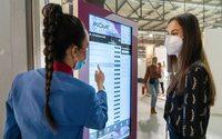 Все отраслевые выставки в Fiera Milano Rho пройдут онлайн