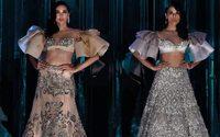 Manish Malhotra to showcase collection at UK's Aashni & Co Wedding Show
