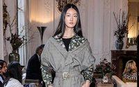 La moda colombiana se hace un hueco en la Fashion Week parisina