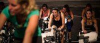 美国最火的健身平台,卖的到底是什么?