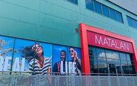 Matalan CEO Hargreaves steps down