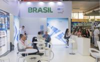 Apex Brasil prepara su delegación para Colombiatex