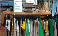 En magasin, Pimkie s'ouvre à la vente de vêtements d'occasion au kilo