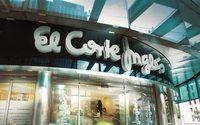 El Corte Inglés lleva su moda infantil al marketplace chino Secoo