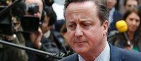 Brexit-Votum der Briten stürzt Europa in historische Krise