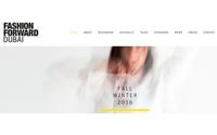 Fashion Forward Dubai s'internationalise pour sa 7ème édition