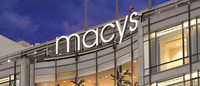 After Greenlight's 2015 dive, Einhorn bets on Macy's