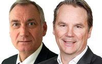 Cushman & Wakefield France renforce son conseil d'administration