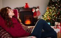 Huit Françaises sur dix aiment recevoir un produit de beauté à Noël