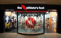 The Athlete's Foot voit partir son directeur général