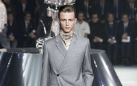 French squeeze-out plans may tempt Arnault on Dior