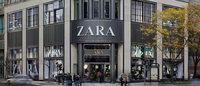 Após descumprir acordo, Zara é autuada no Brasil por trabalho escravo