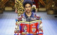 Dolce & Gabbana'nın Diyalektik Evrimi