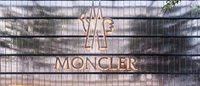 Moncler去年销售增长27%,亚洲地区贡献最大