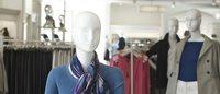 Hindistan hazır giyim ihracatını artırmak için ihracattaki vergi iadesini artırıyor