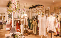 US womenswear label Free People opens first store in France in Nice