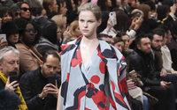Semana da Moda de Paris: 84 casas no calendário, 18 das quais com desfile físico