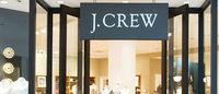 J. Crew annonce une baisse de 2 % de son chiffre d'affaires au premier trimestre