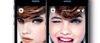 L'Oréal Paris pushes its augmented reality beauty app with new deal