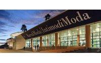 Mare di Moda ouvre ses portes ce mardi 3 novembre