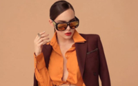 Italian eyewear group Safilo's share capital increase subscribed for 80.7% of shares on offer