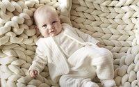 Petit Bateau réintroduit le coton bio dans ses collections