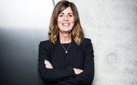 Adidas: anche una donna nel board. Due i nuovi membri