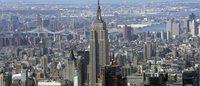 New York, l'eldorado paradoxal des jeunes créateurs de mode