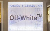 Santa Eulalia acoge las nuevas pop-ups de Sonia Rykiel, Off-White y Diane Von Furstenberg en Barcelona
