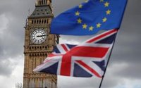 Consumers may suffer if no assurance to EU workers in UK
