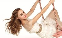 Chanel compra una participación en Farfetch para impulsar su ecommerce