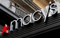 Macy's to close more than 30 stores in 2021