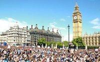 Em momento histórico, Brexit vai para a Suprema Corte britânica