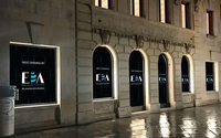Saint Laurent: a Venezia il suo più grande flagship italiano