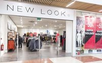 Paul-Henri Cécillon comes to the rescue of New Look France