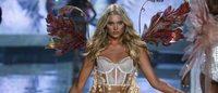 Victoria's Secret présente ses nouveaux anges