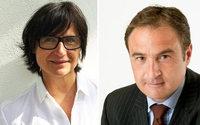 Promod: nuovo duo di dirigenti per puntare al successo