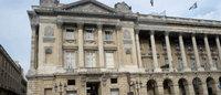 L'Hôtel de Crillon trouve un accord avec ses 365 salariés