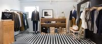 Apolis to open pop-up at Wythe Hotel in Brooklyn
