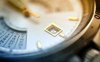 Les exportations horlogères suisses en baisse avant Baselworld
