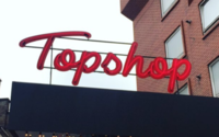 NZ Topshop/Topman fails to find buyer, to close by weekend