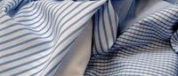 Milano Unica e il tessile italiano investono su New York