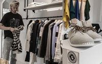 Elder Statesman, Nick Fouquet and No.One System launch pop-up in Sardinia