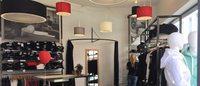 Manomama eröffnet ersten eigenen Store