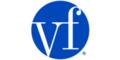 V. F. CORPORATION