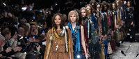 Semana de Moda de Londres divulga seu calendário
